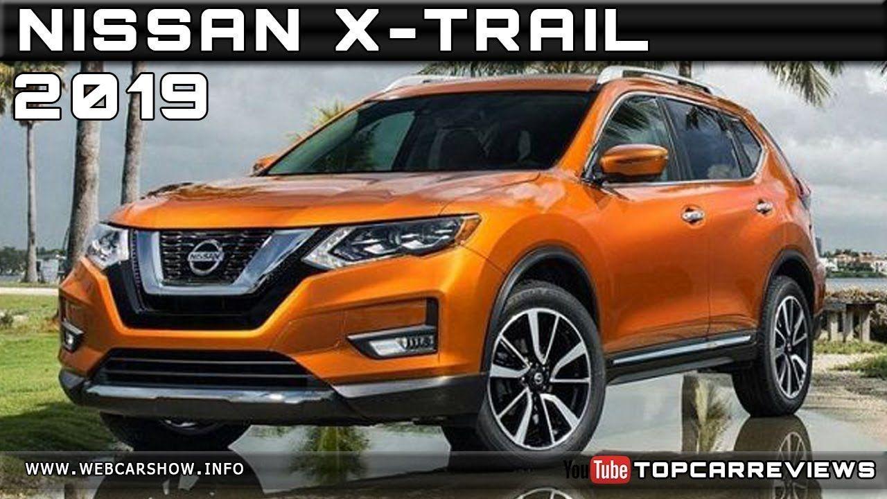 Sitemap Nissan rogue