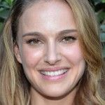 What They Said: Natalie Portman on Gritty 'Thor' Sequel, Evangeline Lilly Drops 'Hobbit' Top Ten List