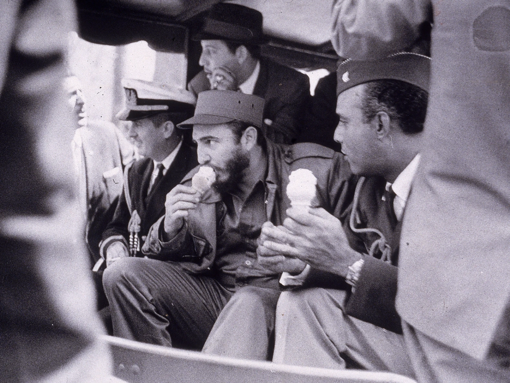 The History of Cuba's Ongoing Obsession with Ice Cream #historyofcuba The History of Cuba's Ongoing Obsession with Ice Cream - VICE #historyofcuba The History of Cuba's Ongoing Obsession with Ice Cream #historyofcuba The History of Cuba's Ongoing Obsession with Ice Cream - VICE #historyofcuba