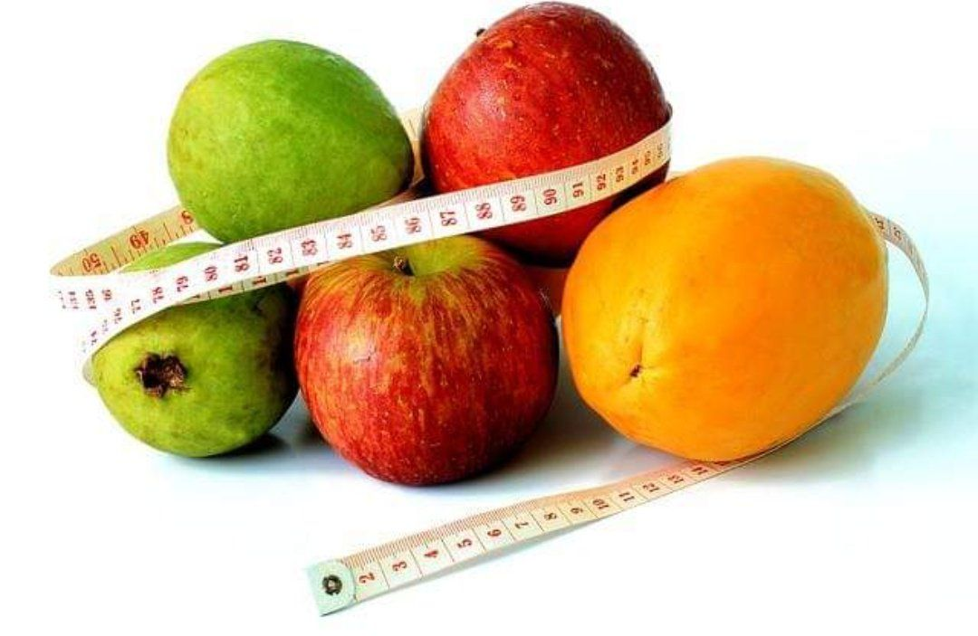Do you use the recommendations of a nutritionist to fight the disease? 1. Yes.…