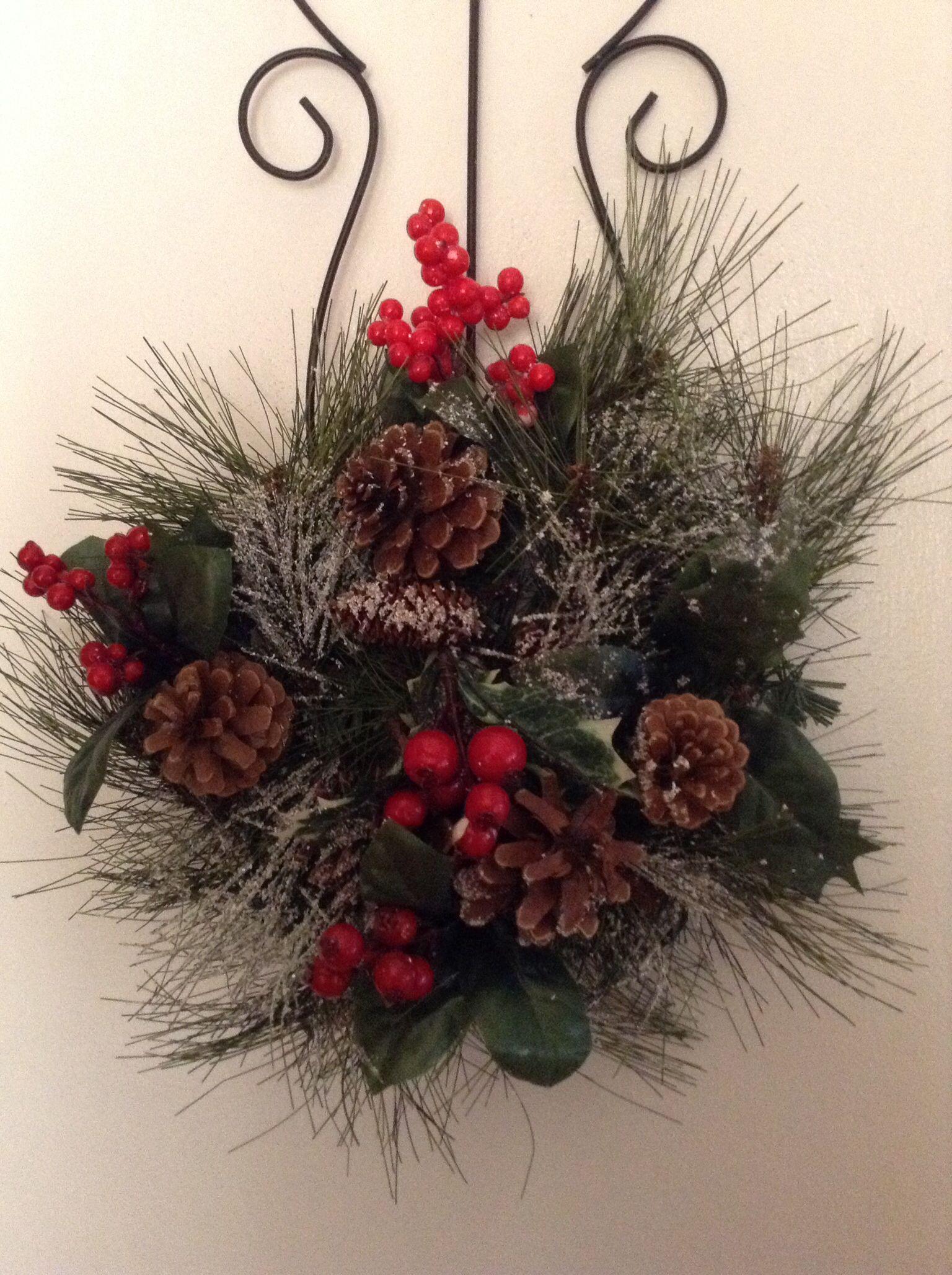 Holiday Wall Decorations