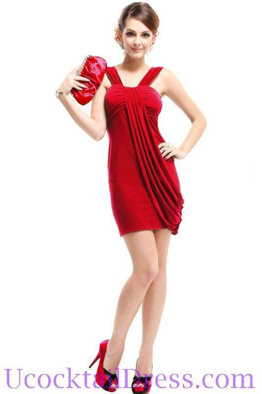 Pink Chiffon 2017 Long Evening Dresses Under 100 Transparent Sash ...