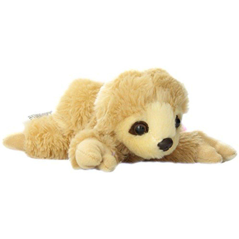 15+ Sloth stuffed animal amazon images