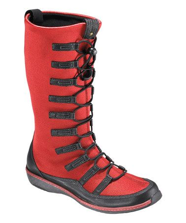 Cheap Aetrex Berries Bungie Boots Women s Gooseberry Stretch Fabric Leather  new - Berries by Aetrex combines fashion and fun with extraordinary comfort  ...