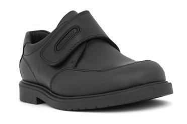¡VUELTA AL COLE con Zapaterías el valle!  Te ofrecemos nuestros  Zapatos colegiales, Marca Pablosky. Zapaterías El Valle .Fabricados en piel y  Hecho en España. Venta en San Sebastián de los Reyes, Alcobendas, Tres Cantos y http://www.zapateriaselvalle.com/  ENVIO GRATIS. school shoes, CHILD shoe, scarpe BAMBINO