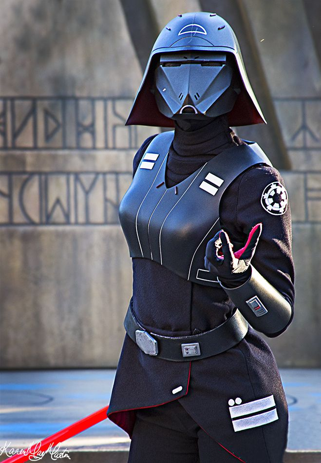 Heavy Gear Girls • View topic - Seventh Sister cosplay