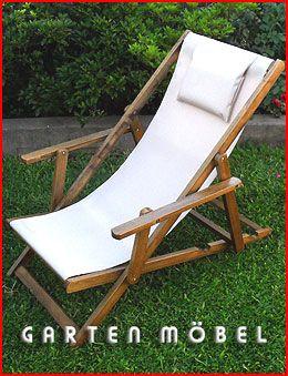 Fabrica de sillones sillas y mesas plegables en madera for Fabrica de muebles de pino precios