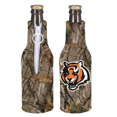 One Zippered Bottle Suit One Can 2-Pack Clemson Tigers Koozies