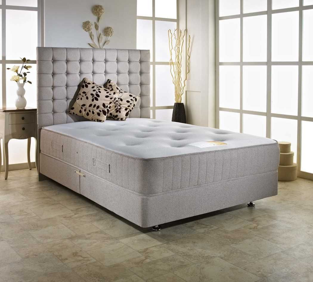 size pillow spring box full king top prices sets mattress set on bed innovative twin and
