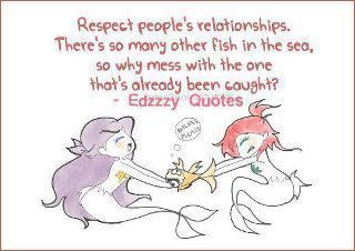 Respect Others Respect People Relationship All Quotes