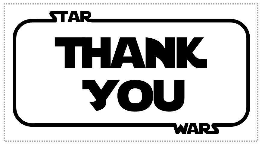 The Contemplative Creative Lightsaber Bubble Wands Star Wars Funn