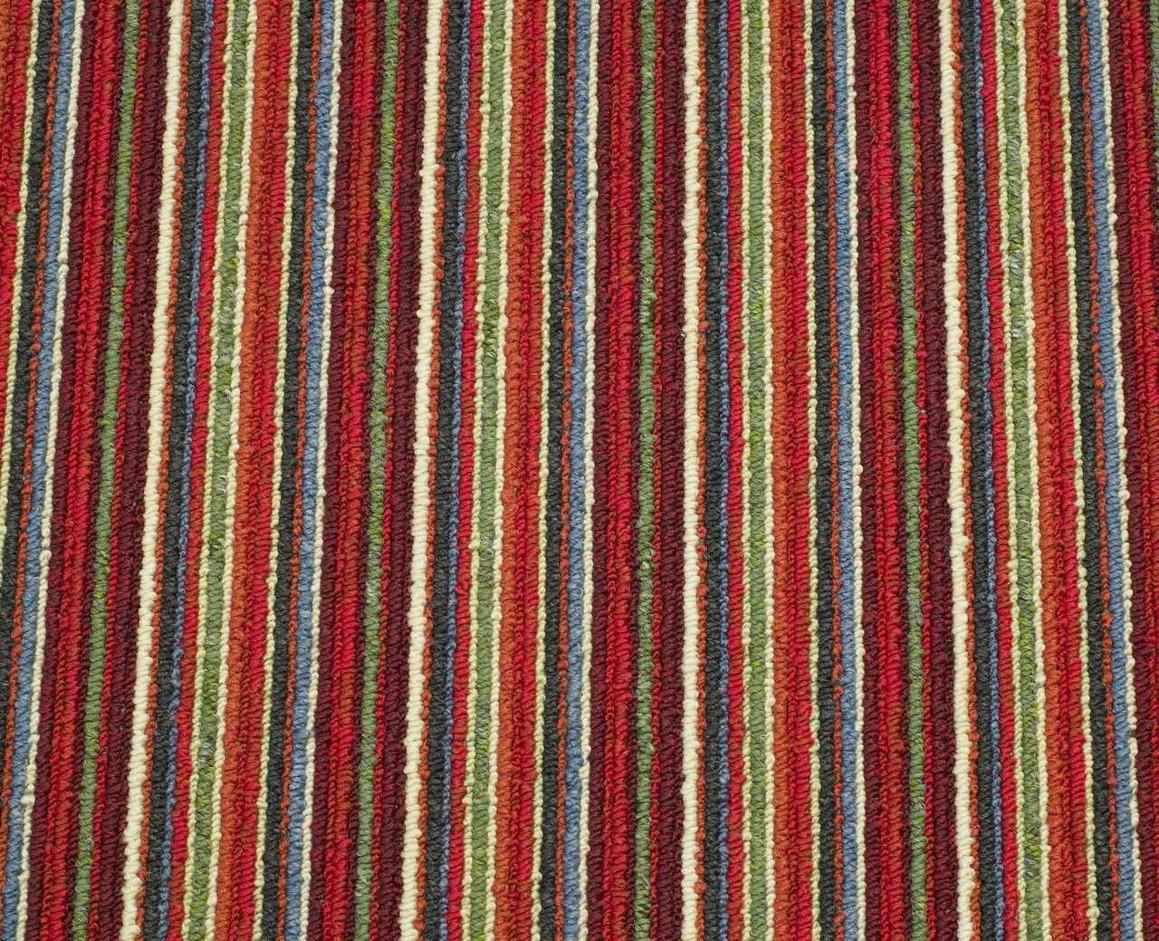carpet runners for hallways john lewis 187 Thousands  : 7c2370efe8acd5dfde3245375136b38a from www.paleografie.org size 1280 x 1039 jpeg 520kB