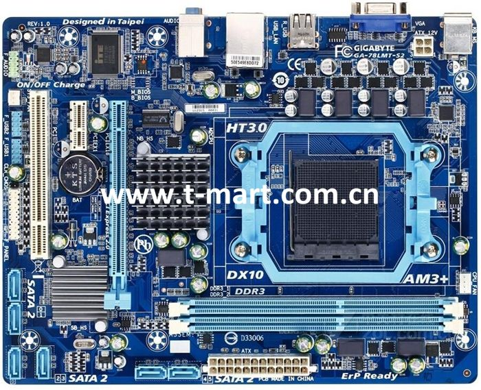 Gigabyte GA-D525TUD Intel SATA2 Windows 8 Drivers Download (2019)