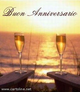 Brindisi Di Buon Anniversario Buon Anniversario Anniversario Immagini Di Anniversario Di Matrimonio