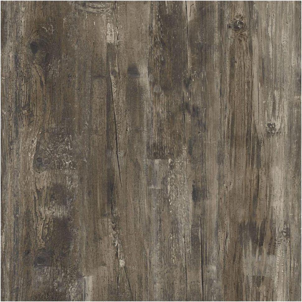 14 Best Hardwood Flooring Installation Utah Vinyl Plank Vinyl Plank Flooring Luxury Vinyl Plank Flooring