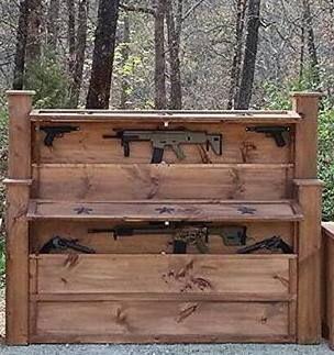 Concealment Bedroom Sets Rustic Furniture Rustic Furniture Decor Rustic Country Furniture