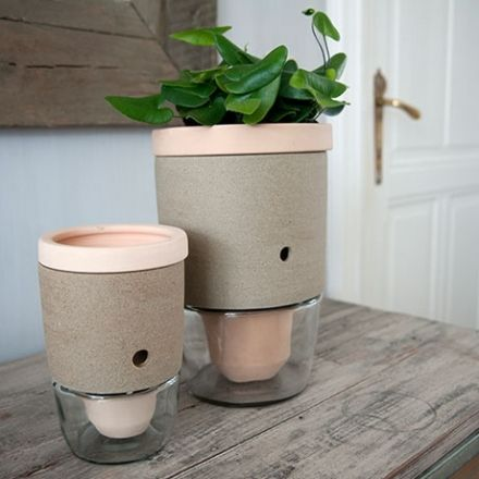 decovry.com - D&M depot | Nature for urban living spaces