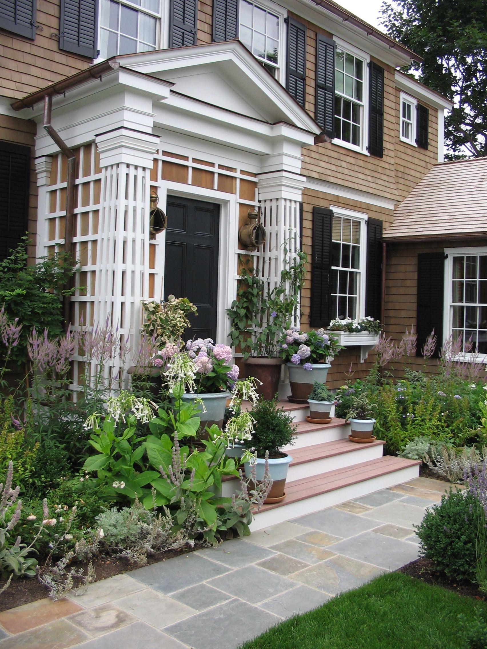 Lovely P Allen Smith Home Design Part - 11: From P. Allen Smith U0026 Associates