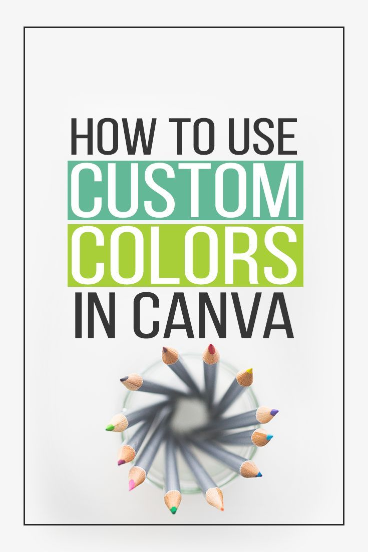 7c23cf92a54b111190a304a4f77dfba6 - How To Get The Exact Color From An Image