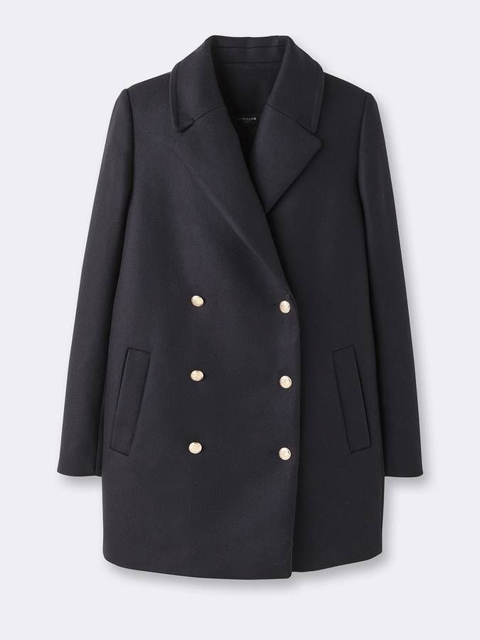 C et a manteau femme