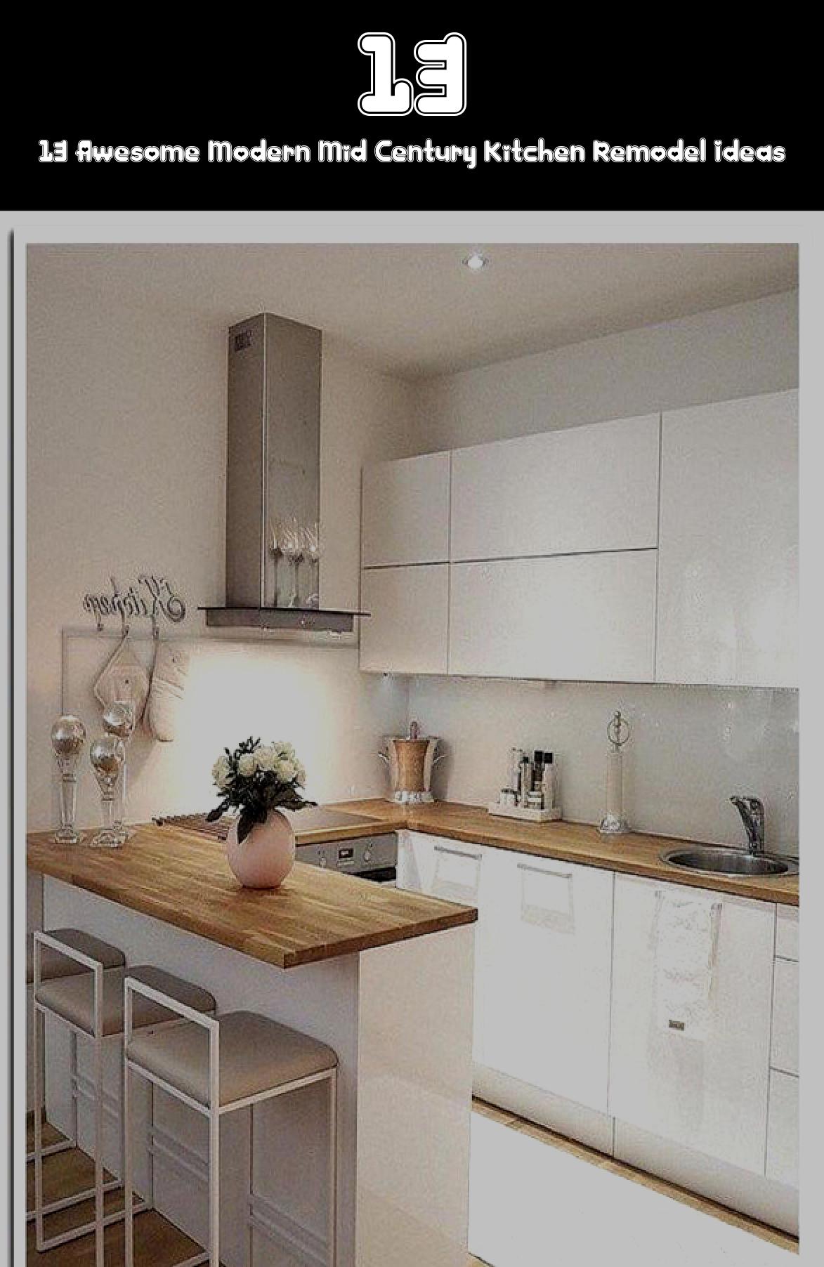 Tumblr In 2020 Kitchen Inspiration Design Kitchen Remodel Small Kitchen Room Design