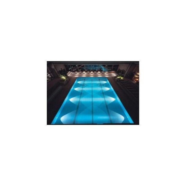 olympic swimming pool dimensions dimensions guide liked on polyvore - Olympic Size Swimming Pool Dimensions