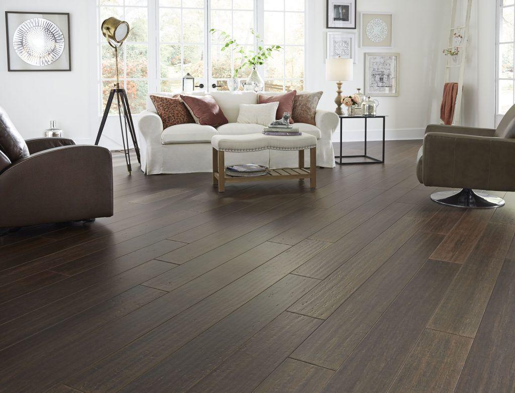 LL Style Report 3 Tones to Try Lumber liquidators