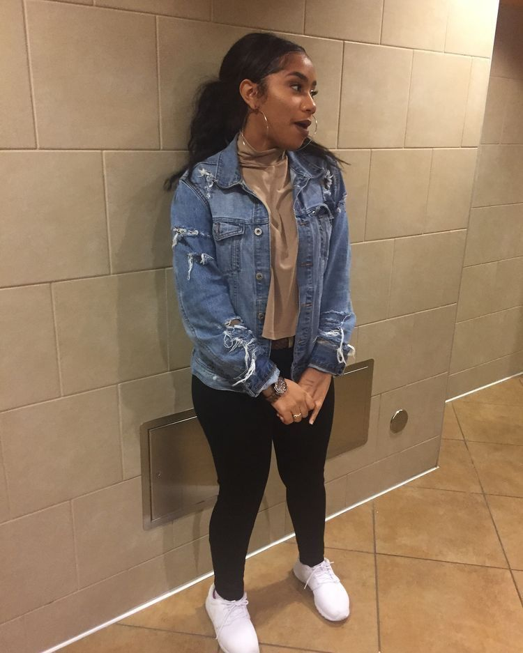 pinanaiah williams on outfits  everyday outfits