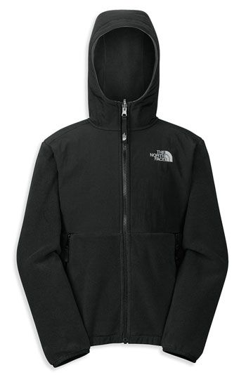 b836235d2 The North Face 'Denali' Hoodie (Big Boys) available at #Nordstrom ...