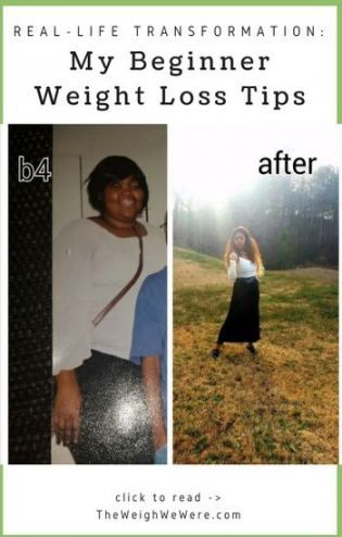 Super fitness inspiration before and after lifestyle changes Ideas #fitness