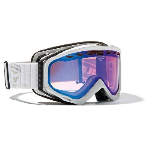 alpina turbo qm skibrille wei skibrille preisvergleich skibrille pinterest. Black Bedroom Furniture Sets. Home Design Ideas