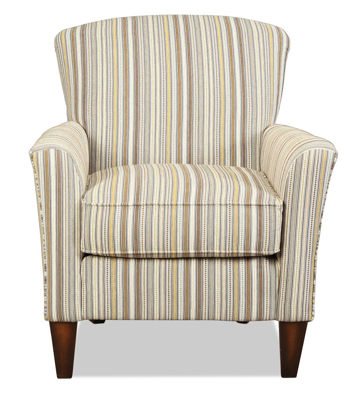 Pin En Chairs