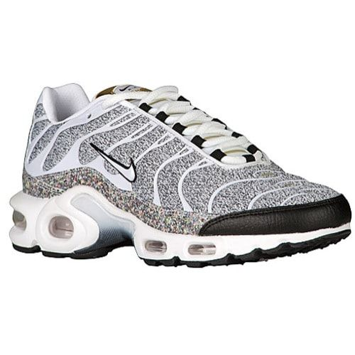 1db88e915a1 Nike Air Max Plus - Women's at Foot Locker | Shoes in 2019 | Nike ...