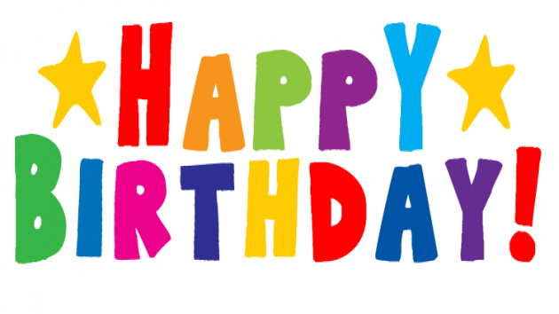 birthday wishes for a boy - Google Search