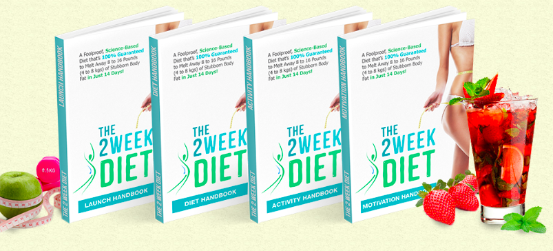 2 week diet discount coupon code to save 70 off on better weight 2 week diet discount coupon code to save 70 off on better weight loss product fandeluxe Gallery