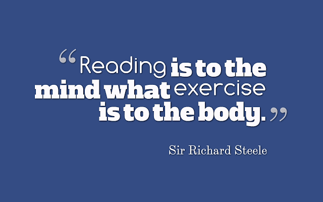Direct Quote Quote Of The Weeksir Richard Steele  Books Direct Blog  Pinterest
