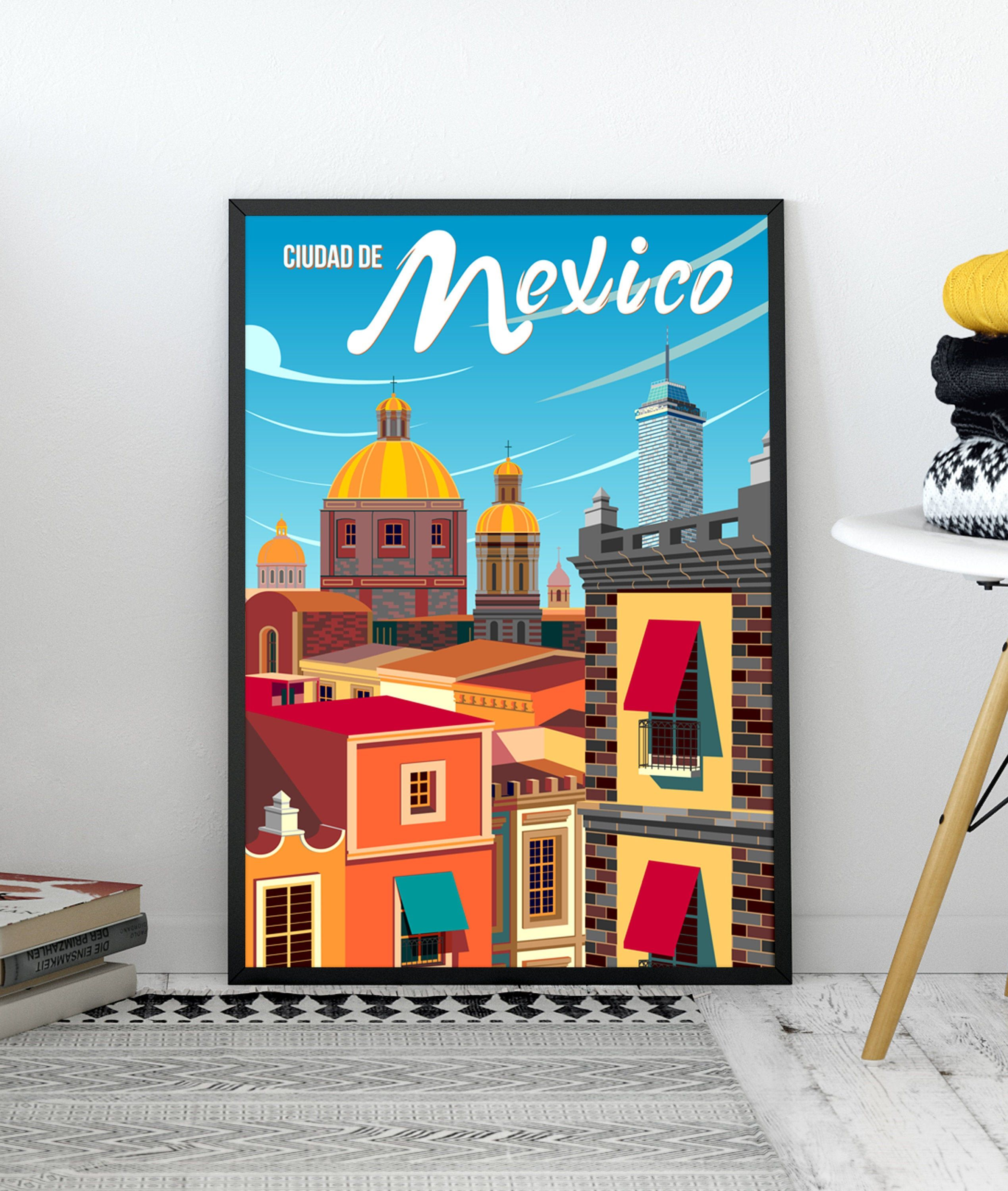 Pin On Travel Poster