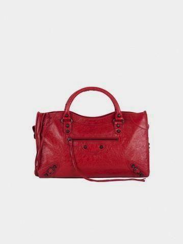 09ba8e80958 Designer handbags feat. chanel   more – Amuze cross body purse   Designerhandbags