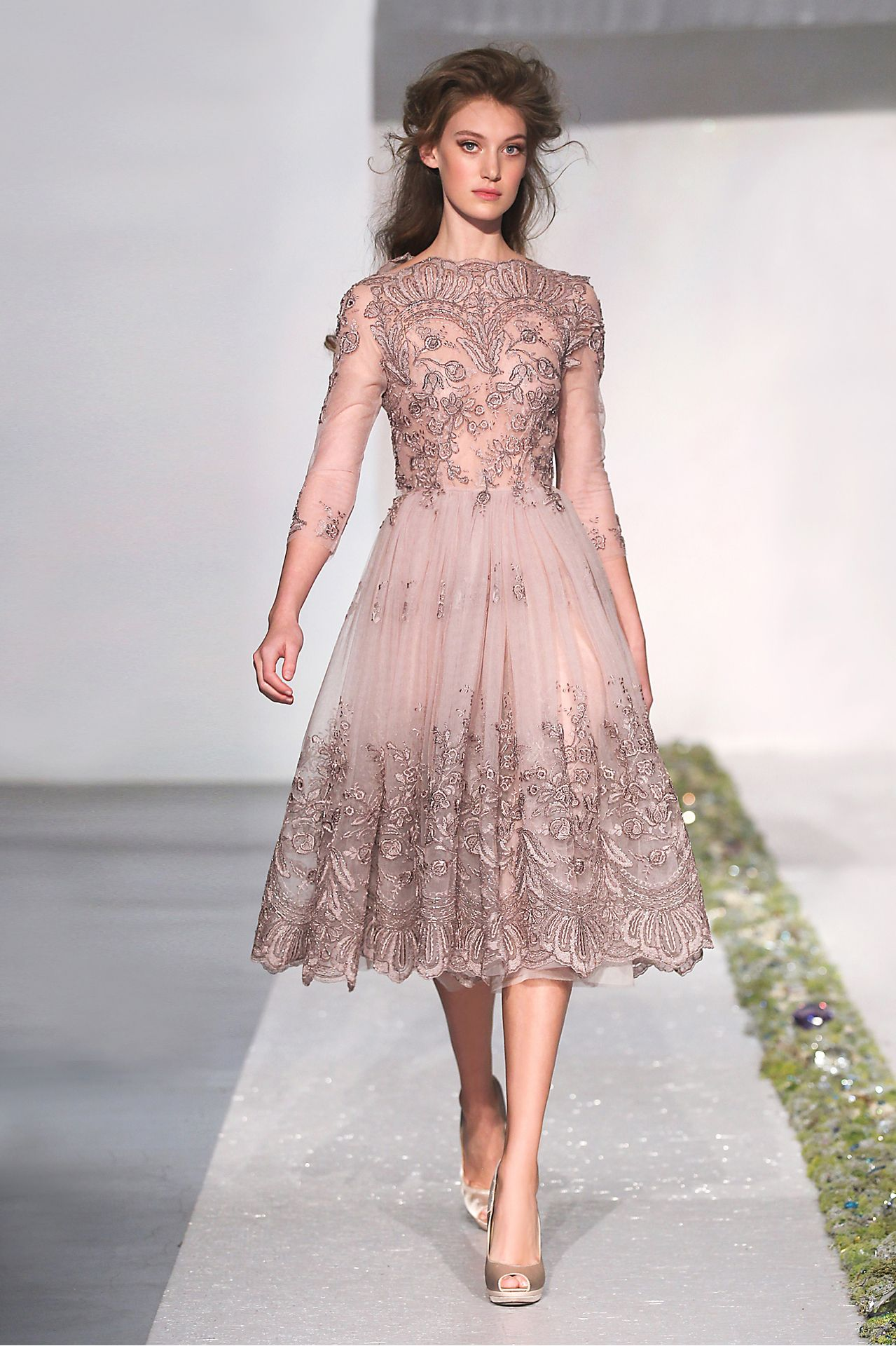 luisa beccaria   Faboulous Dresses & others   Pinterest