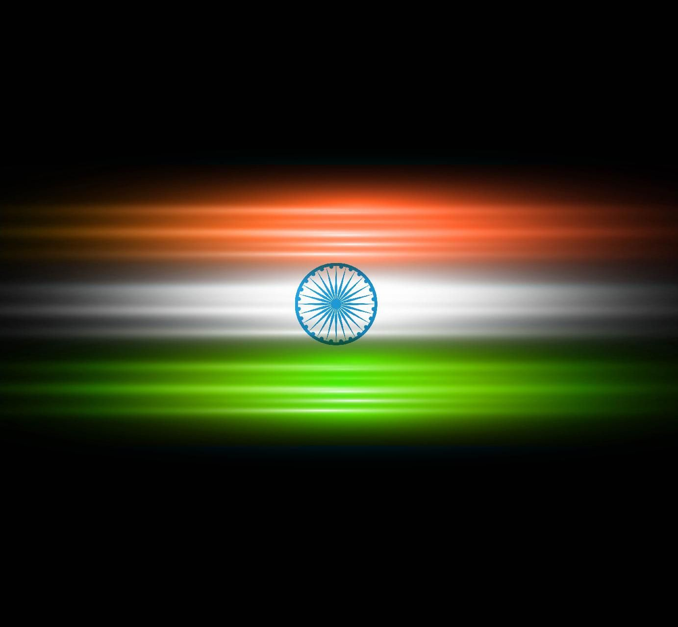Download India Flag Wallpaper By Live1985 9a Free On Zedge Now Browse Millions Of Popular Flag Wallpa Indian Flag Wallpaper Indian Flag Photos India Flag