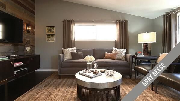 "Jeff Lewis Design  ""interior Therapy""  Interior Design Enchanting Jeff Lewis Bedroom Designs Inspiration"