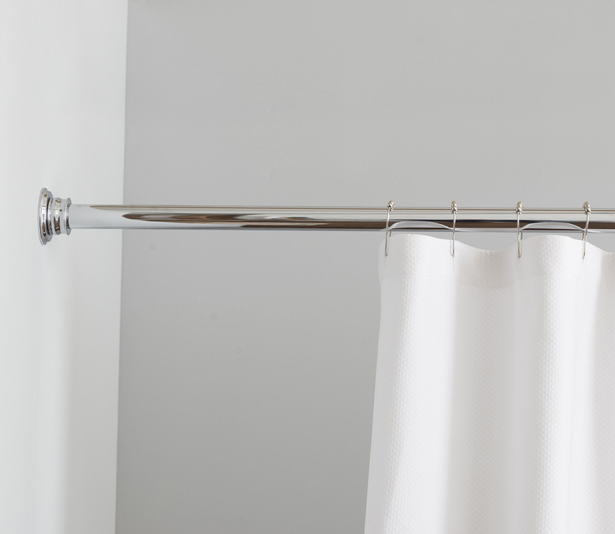 Shower Curtain Rail Shower Curtain Rail Straight Fxbmyrl Shower