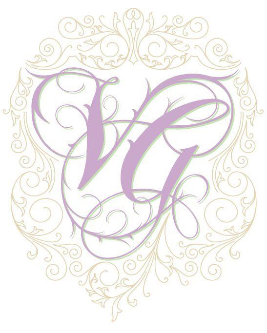 Jorden Haley Art Design Monogram Fonts Monogram Design Art Design