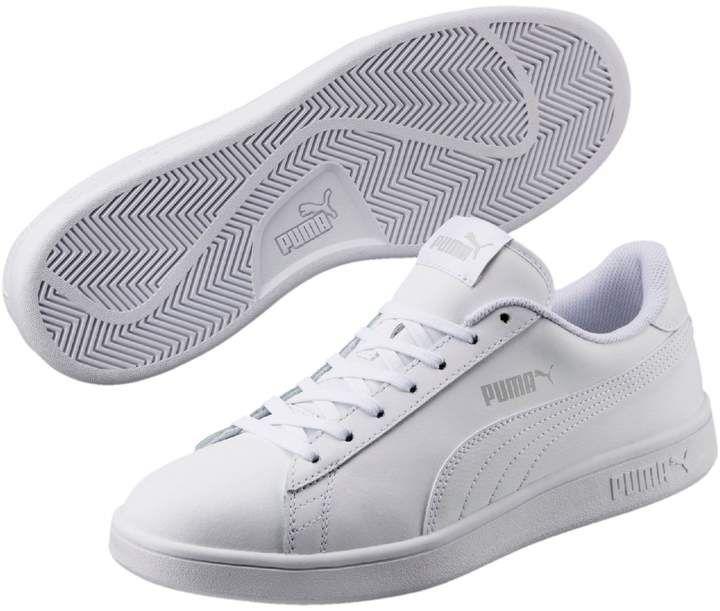 PUMA Smash v2 Sneakers   PUMA US in