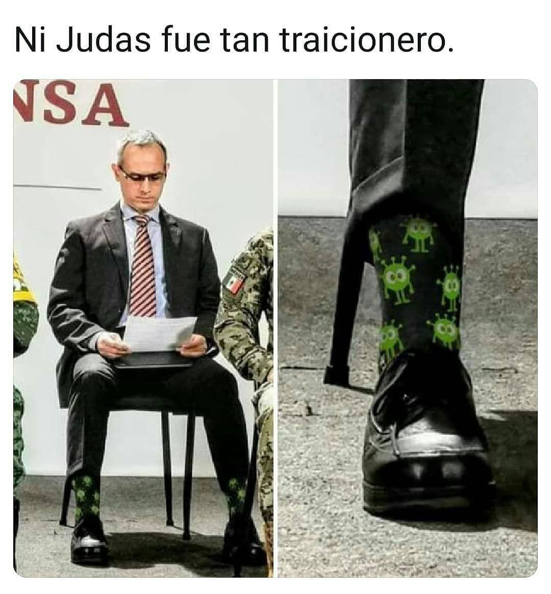 7 775 Me Gusta 24 Comentarios Al Chile Memes Mexico Al Chile En Instagram La Decepcion Cute Memes Mexican Funny Memes Funny Spanish Memes