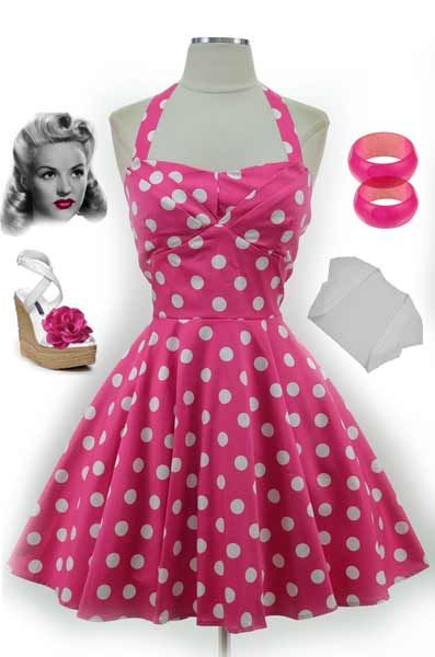Just restocked! Pink with White Polka Dots, Traveling Cup Cake ...