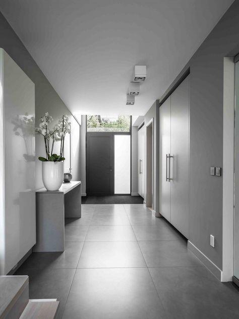 Helga interieur en architectuur - Verbouwen Villa | Dream Home ...