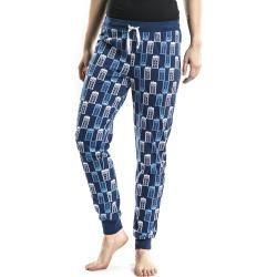 Photo of Doctor Who Tardis Pyjama-Hose