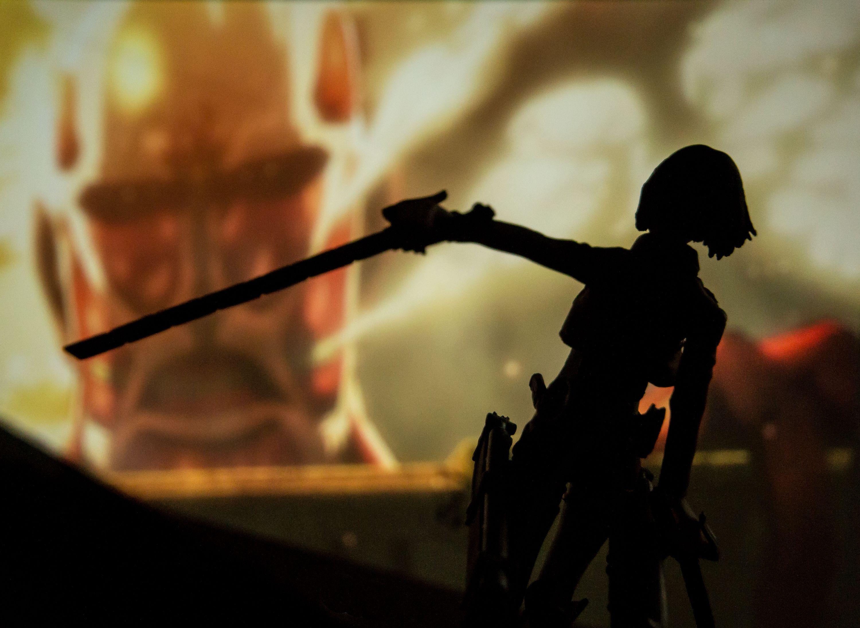 attack on titan anime season 4 part 2 release date