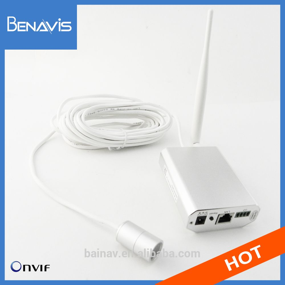Pin by Benavis on Gsm camera alarm system | Hidden camera, Camera